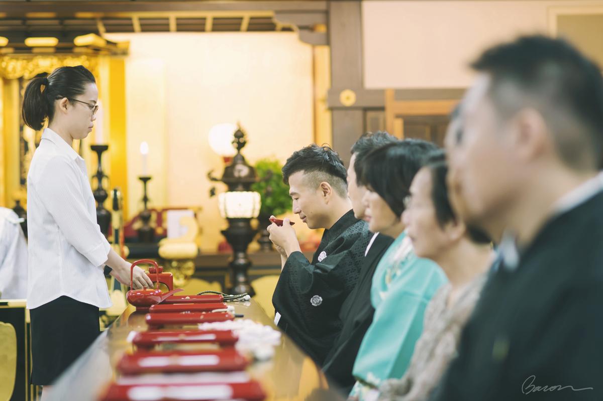 Color_079,婚攝本興院日式結婚式, 本興院日式結婚式婚禮攝影,本興院日式結婚式, BACON, 攝影服務說明, 婚禮紀錄, 婚攝, 婚禮攝影, 婚攝培根, 一巧攝影