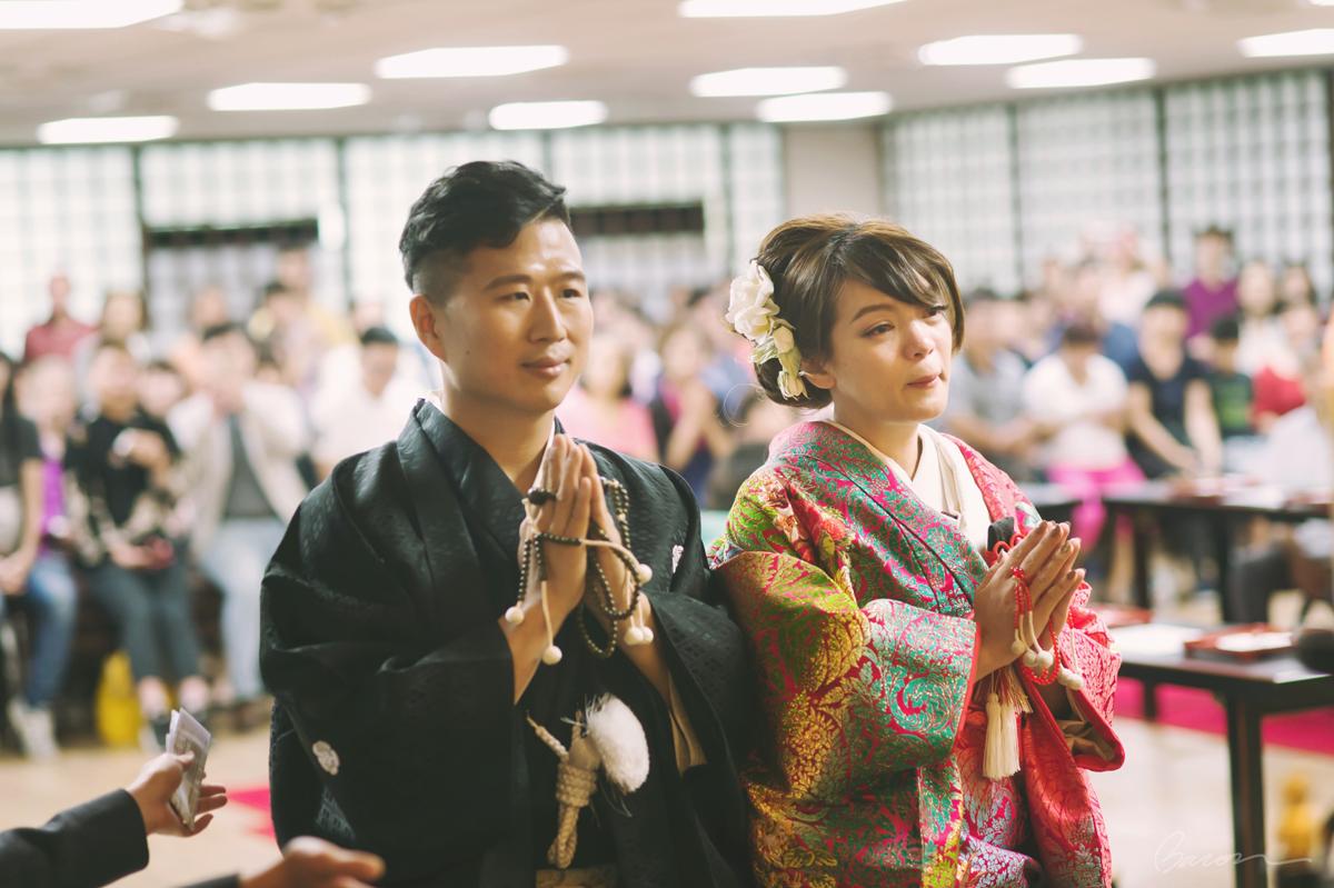 Color_082,婚攝本興院日式結婚式, 本興院日式結婚式婚禮攝影,本興院日式結婚式, BACON, 攝影服務說明, 婚禮紀錄, 婚攝, 婚禮攝影, 婚攝培根, 一巧攝影