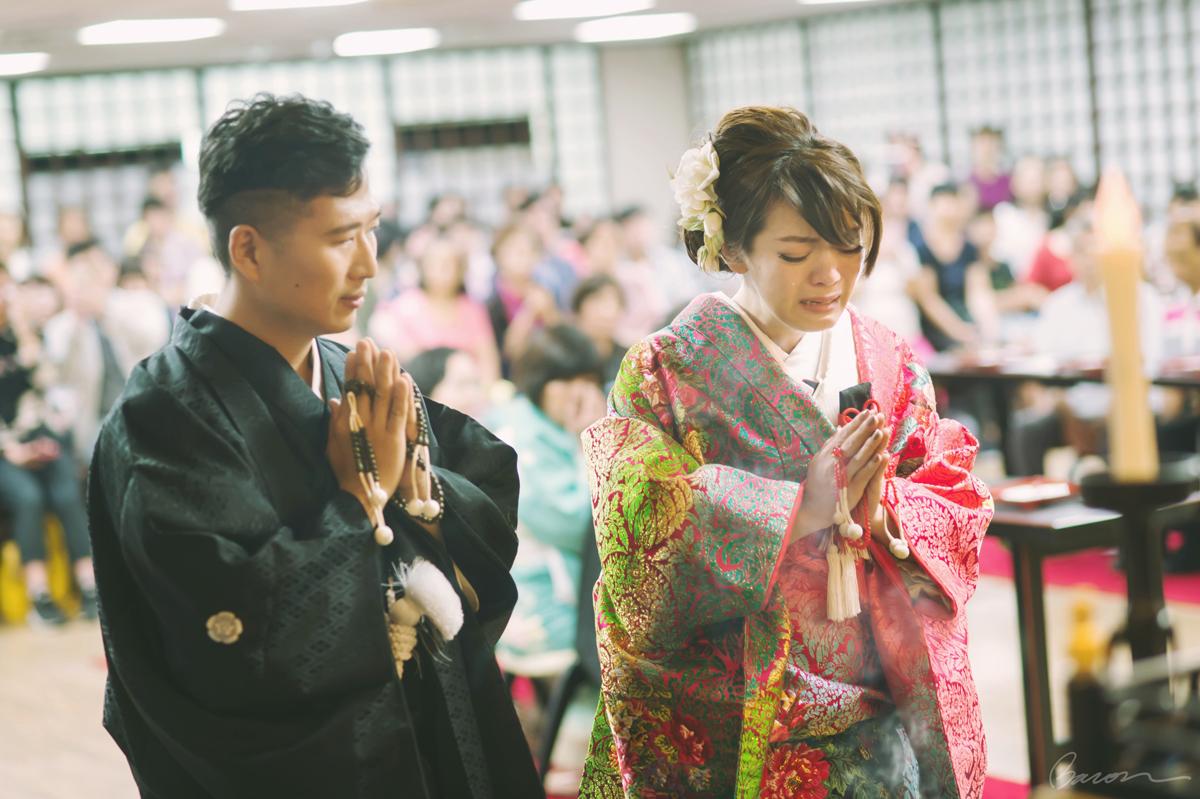 Color_086,婚攝本興院日式結婚式, 本興院日式結婚式婚禮攝影,本興院日式結婚式, BACON, 攝影服務說明, 婚禮紀錄, 婚攝, 婚禮攝影, 婚攝培根, 一巧攝影