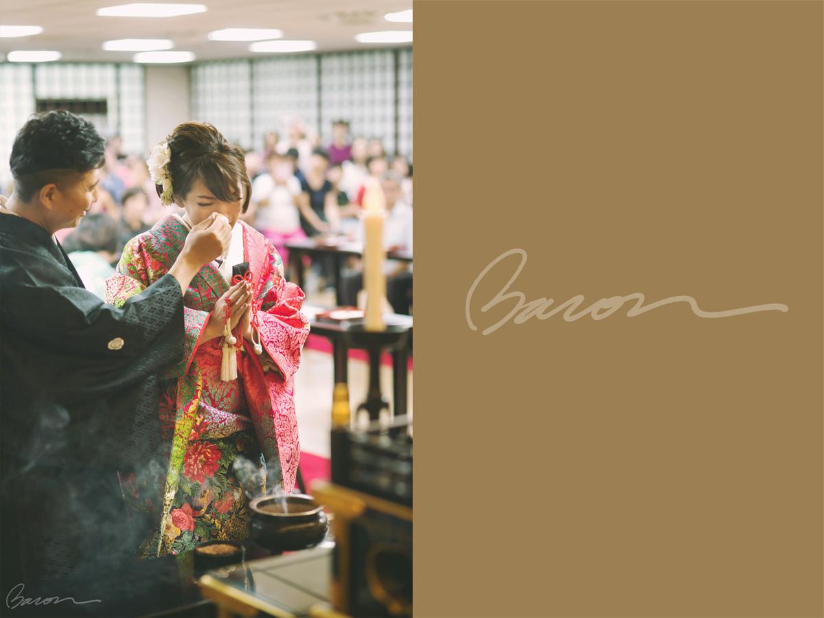 Color_087,婚攝本興院日式結婚式, 本興院日式結婚式婚禮攝影,本興院日式結婚式, BACON, 攝影服務說明, 婚禮紀錄, 婚攝, 婚禮攝影, 婚攝培根, 一巧攝影