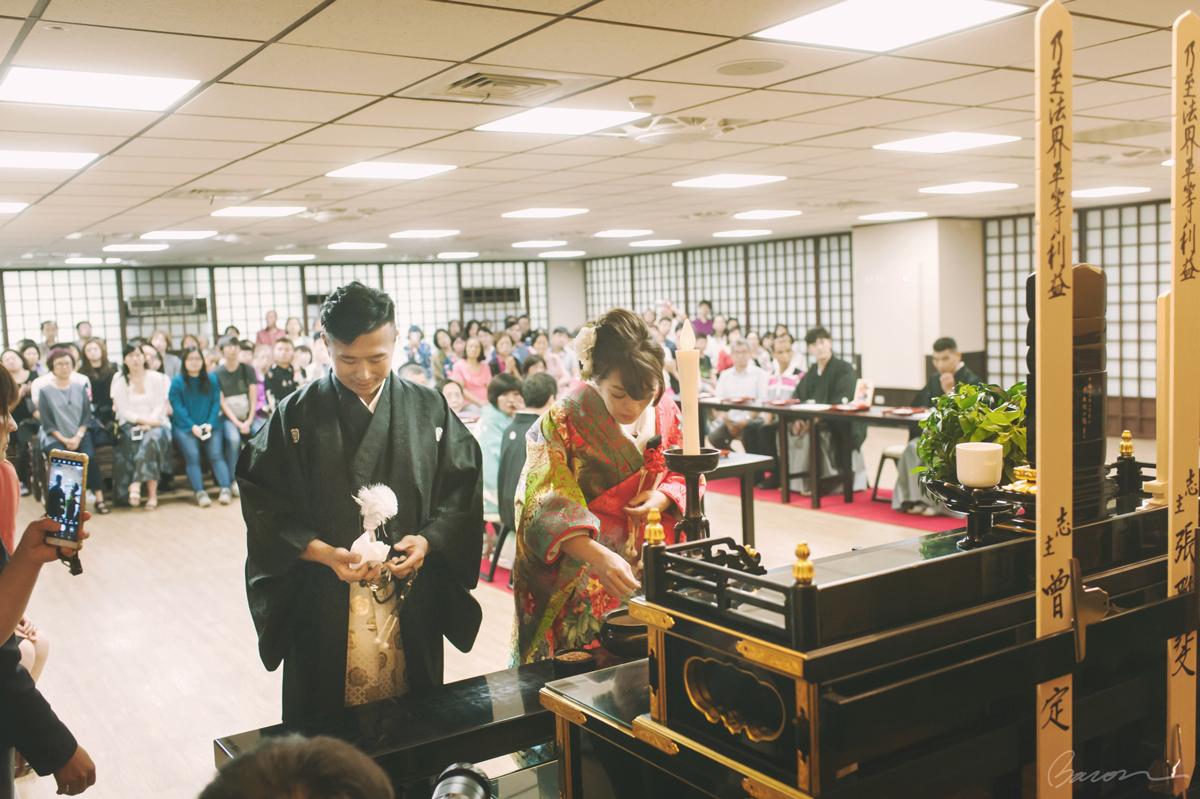 Color_088,婚攝本興院日式結婚式, 本興院日式結婚式婚禮攝影,本興院日式結婚式, BACON, 攝影服務說明, 婚禮紀錄, 婚攝, 婚禮攝影, 婚攝培根, 一巧攝影