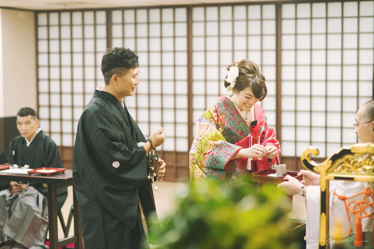 Color_091,婚攝本興院日式結婚式, 本興院日式結婚式婚禮攝影,本興院日式結婚式, BACON, 攝影服務說明, 婚禮紀錄, 婚攝, 婚禮攝影, 婚攝培根, 一巧攝影