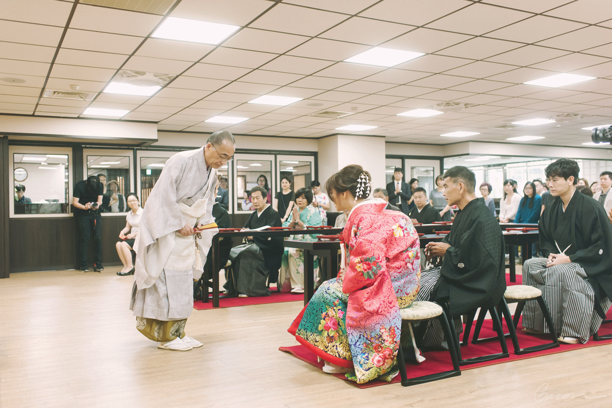 Color_099,婚攝本興院日式結婚式, 本興院日式結婚式婚禮攝影,本興院日式結婚式, BACON, 攝影服務說明, 婚禮紀錄, 婚攝, 婚禮攝影, 婚攝培根, 一巧攝影