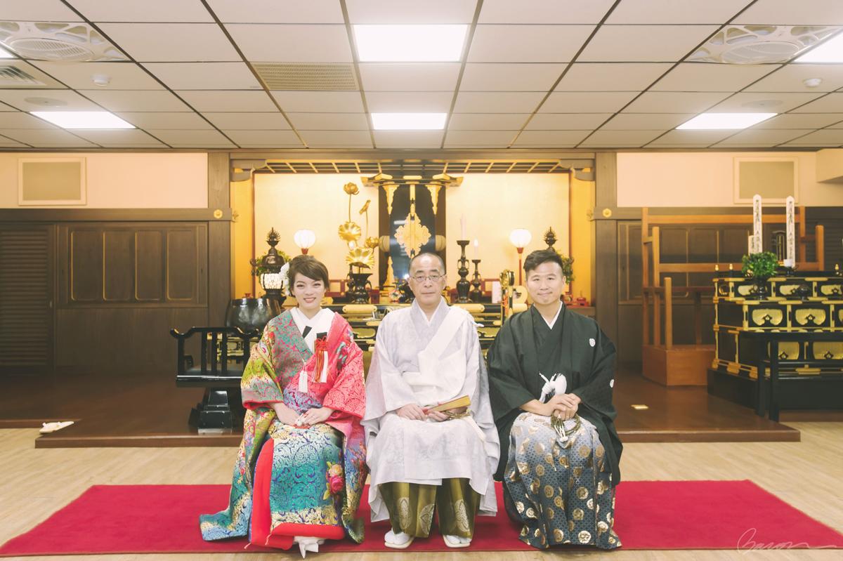 Color_100,婚攝本興院日式結婚式, 本興院日式結婚式婚禮攝影,本興院日式結婚式, BACON, 攝影服務說明, 婚禮紀錄, 婚攝, 婚禮攝影, 婚攝培根, 一巧攝影