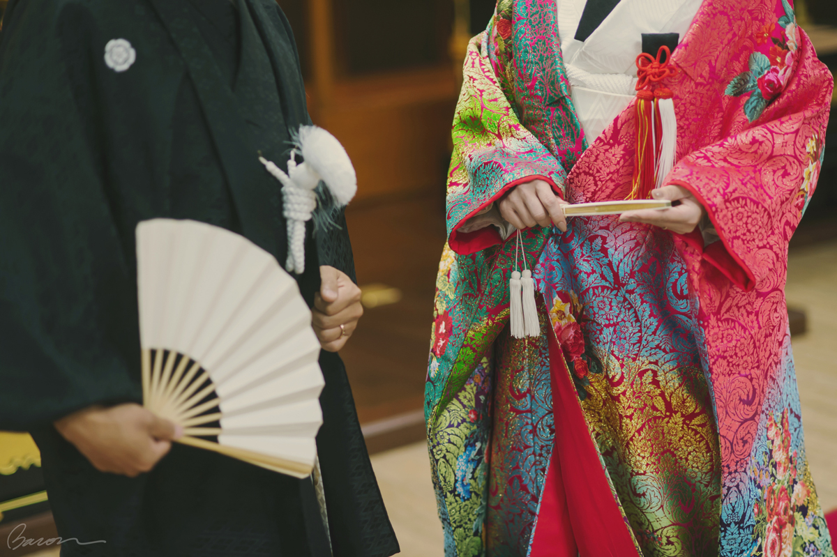 Color_111,婚攝本興院日式結婚式, 本興院日式結婚式婚禮攝影,本興院日式結婚式, BACON, 攝影服務說明, 婚禮紀錄, 婚攝, 婚禮攝影, 婚攝培根, 一巧攝影