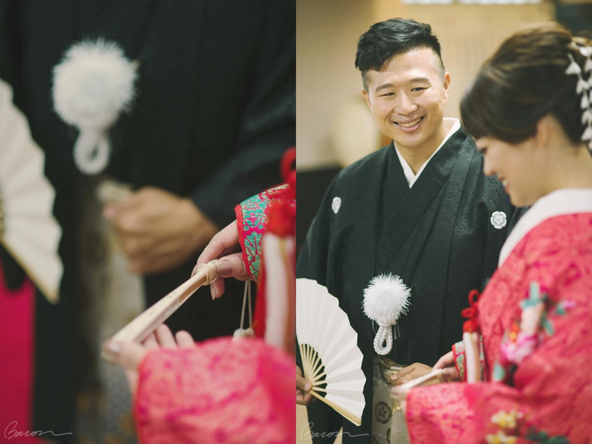 Color_114,婚攝本興院日式結婚式, 本興院日式結婚式婚禮攝影,本興院日式結婚式, BACON, 攝影服務說明, 婚禮紀錄, 婚攝, 婚禮攝影, 婚攝培根, 一巧攝影