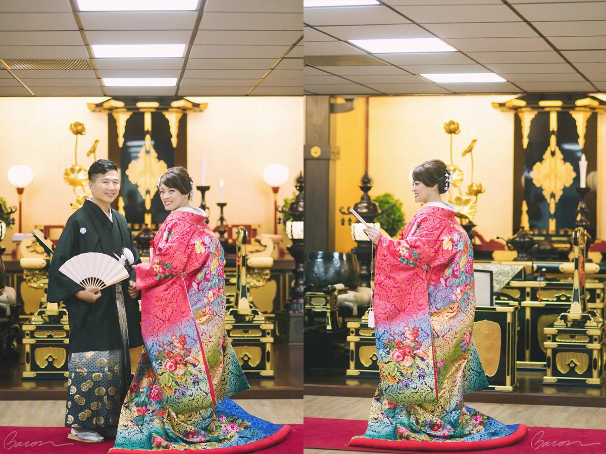Color_120,婚攝本興院日式結婚式, 本興院日式結婚式婚禮攝影,本興院日式結婚式, BACON, 攝影服務說明, 婚禮紀錄, 婚攝, 婚禮攝影, 婚攝培根, 一巧攝影