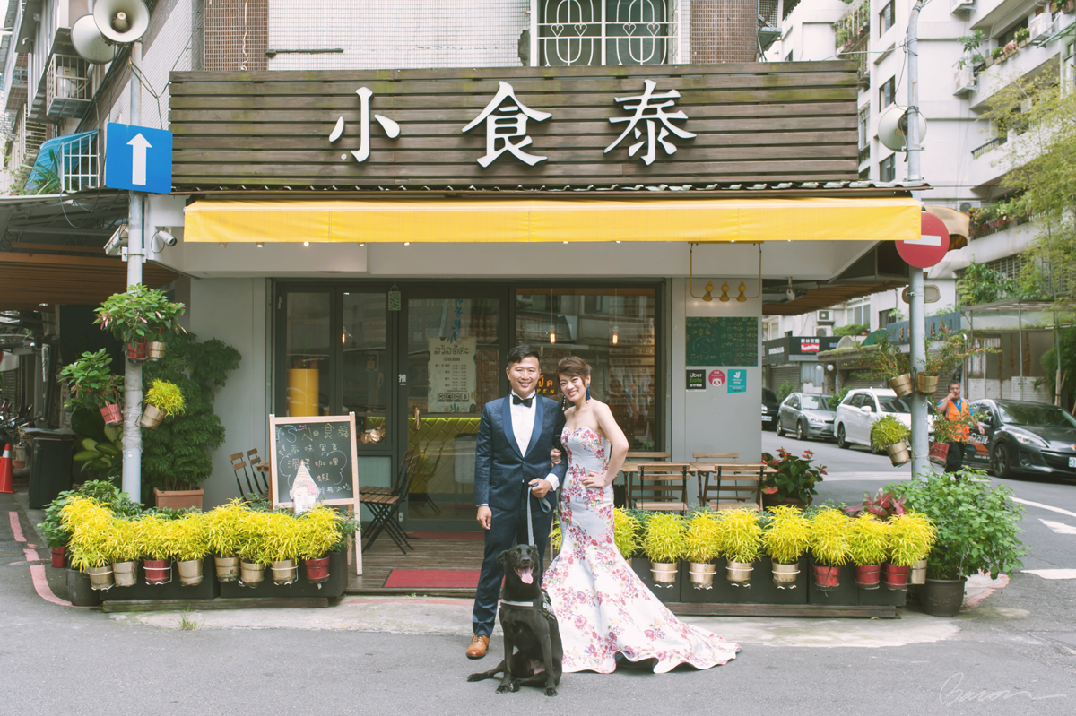 Color_122,婚攝本興院日式結婚式, 本興院日式結婚式婚禮攝影,本興院日式結婚式, BACON, 攝影服務說明, 婚禮紀錄, 婚攝, 婚禮攝影, 婚攝培根, 一巧攝影, 小食泰泰式料理