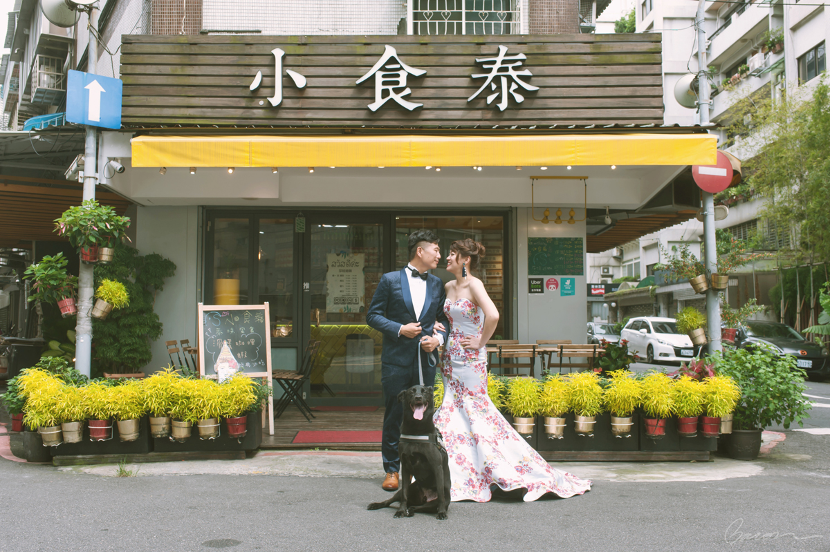Color_123,婚攝本興院日式結婚式, 本興院日式結婚式婚禮攝影,本興院日式結婚式, BACON, 攝影服務說明, 婚禮紀錄, 婚攝, 婚禮攝影, 婚攝培根, 一巧攝影, 小食泰泰式料理