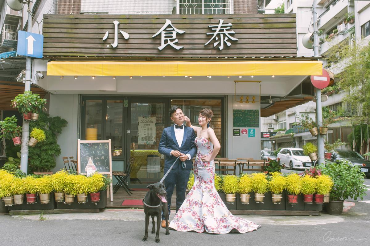 Color_124,婚攝本興院日式結婚式, 本興院日式結婚式婚禮攝影,本興院日式結婚式, BACON, 攝影服務說明, 婚禮紀錄, 婚攝, 婚禮攝影, 婚攝培根, 一巧攝影, 小食泰泰式料理