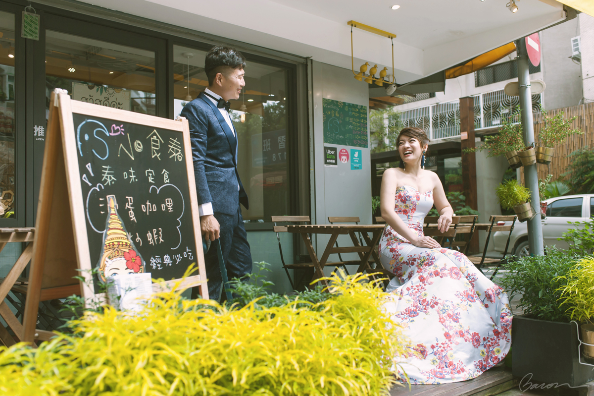 Color_127,婚攝本興院日式結婚式, 本興院日式結婚式婚禮攝影,本興院日式結婚式, BACON, 攝影服務說明, 婚禮紀錄, 婚攝, 婚禮攝影, 婚攝培根, 一巧攝影, 小食泰泰式料理
