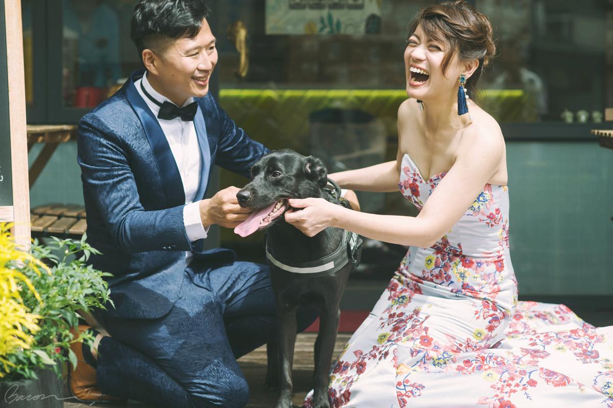 Color_129,婚攝本興院日式結婚式, 本興院日式結婚式婚禮攝影,本興院日式結婚式, BACON, 攝影服務說明, 婚禮紀錄, 婚攝, 婚禮攝影, 婚攝培根, 一巧攝影, 小食泰泰式料理
