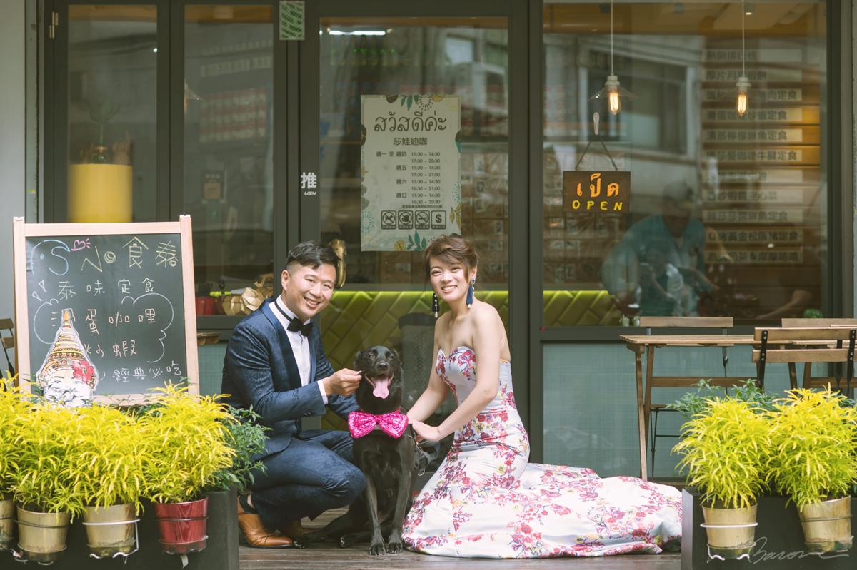 Color_131,婚攝本興院日式結婚式, 本興院日式結婚式婚禮攝影,本興院日式結婚式, BACON, 攝影服務說明, 婚禮紀錄, 婚攝, 婚禮攝影, 婚攝培根, 一巧攝影, 小食泰泰式料理