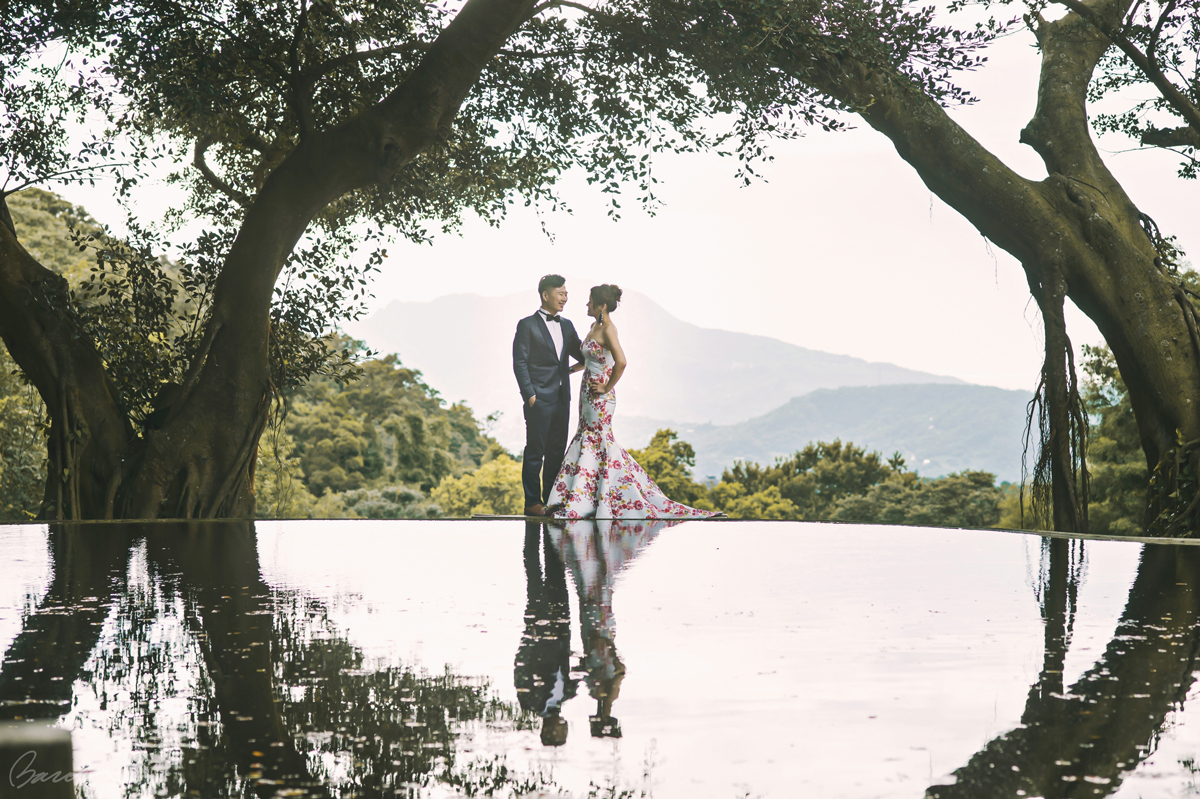 Color_133,婚攝本興院日式結婚式, 本興院日式結婚式婚禮攝影,本興院日式結婚式, BACON, 攝影服務說明, 婚禮紀錄, 婚攝, 婚禮攝影, 婚攝培根, 一巧攝影, 陽明山真愛基地