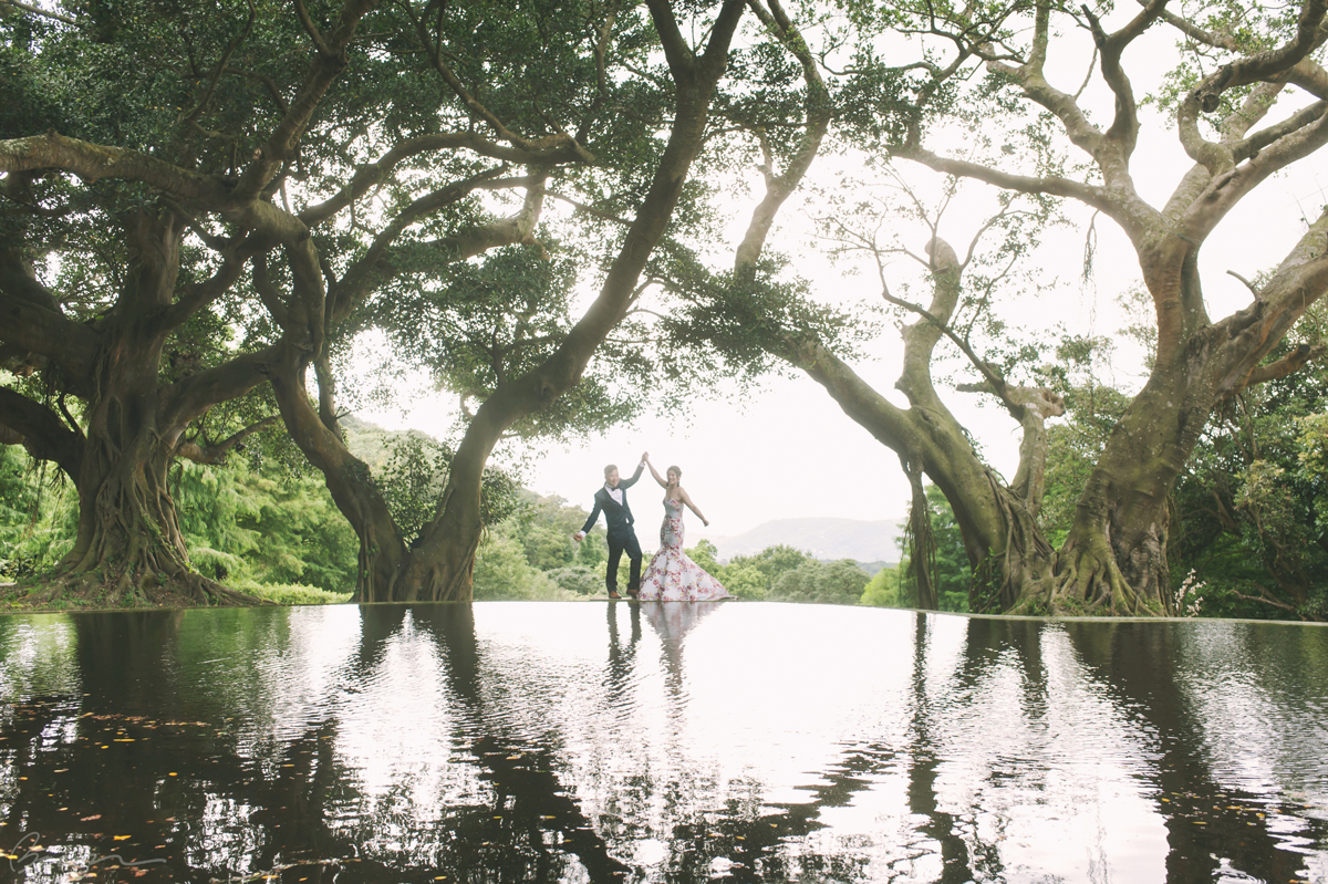 Color_135,婚攝本興院日式結婚式, 本興院日式結婚式婚禮攝影,本興院日式結婚式, BACON, 攝影服務說明, 婚禮紀錄, 婚攝, 婚禮攝影, 婚攝培根, 一巧攝影, 陽明山真愛基地