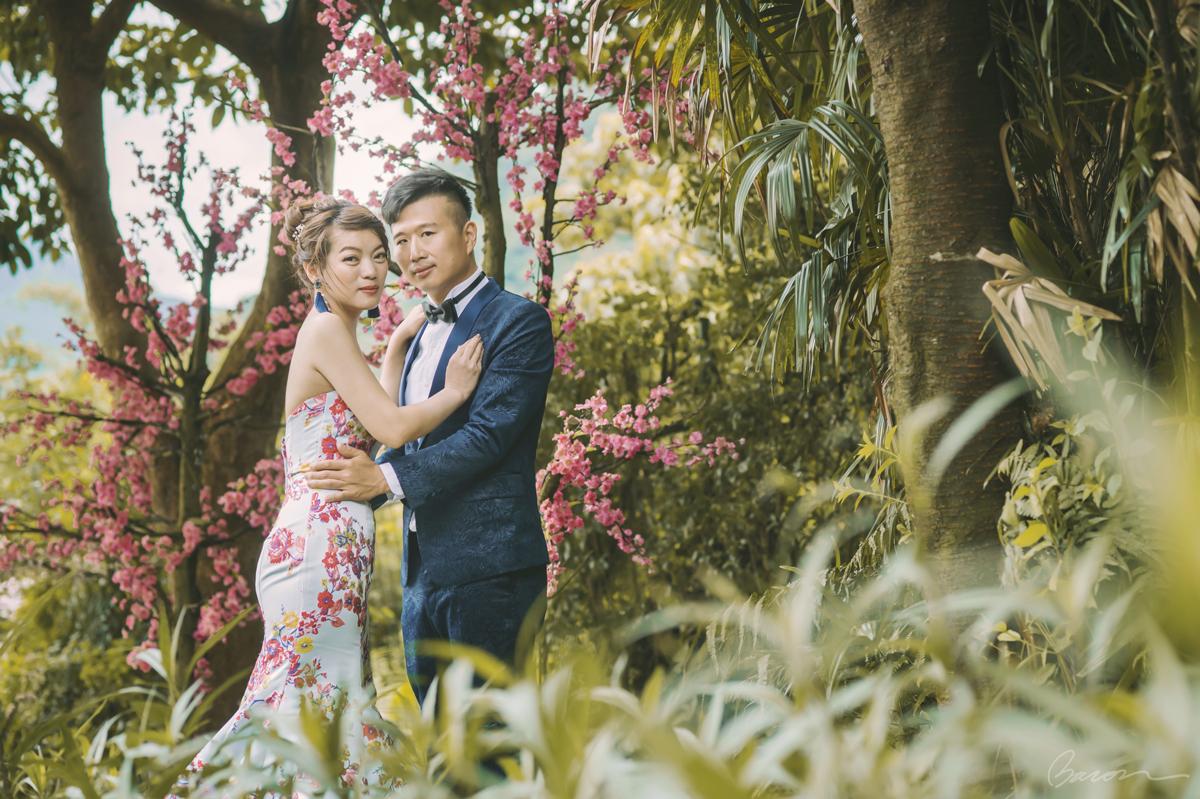 Color_143,婚攝本興院日式結婚式, 本興院日式結婚式婚禮攝影,本興院日式結婚式, BACON, 攝影服務說明, 婚禮紀錄, 婚攝, 婚禮攝影, 婚攝培根, 一巧攝影, 陽明山真愛基地