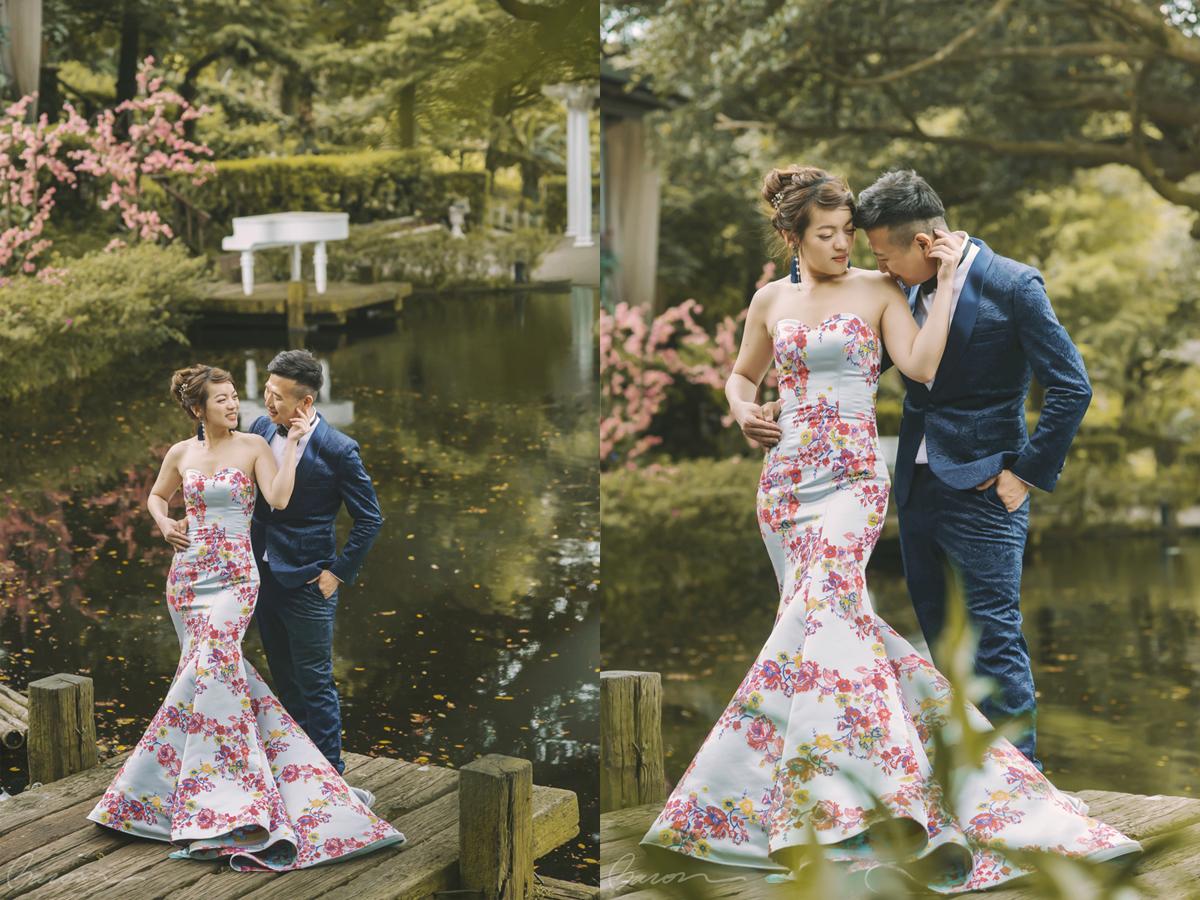Color_146,婚攝本興院日式結婚式, 本興院日式結婚式婚禮攝影,本興院日式結婚式, BACON, 攝影服務說明, 婚禮紀錄, 婚攝, 婚禮攝影, 婚攝培根, 一巧攝影, 陽明山真愛基地