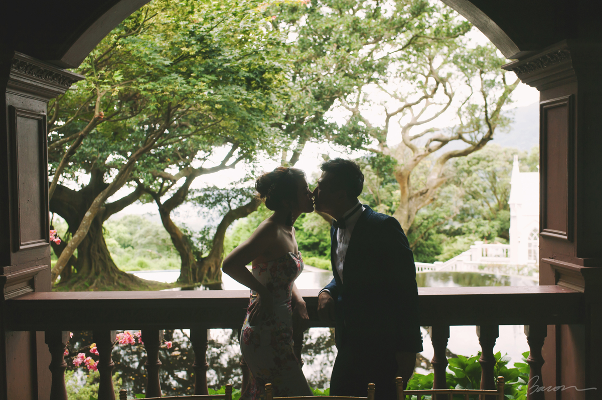 Color_150,婚攝本興院日式結婚式, 本興院日式結婚式婚禮攝影,本興院日式結婚式, BACON, 攝影服務說明, 婚禮紀錄, 婚攝, 婚禮攝影, 婚攝培根, 一巧攝影, 陽明山真愛基地