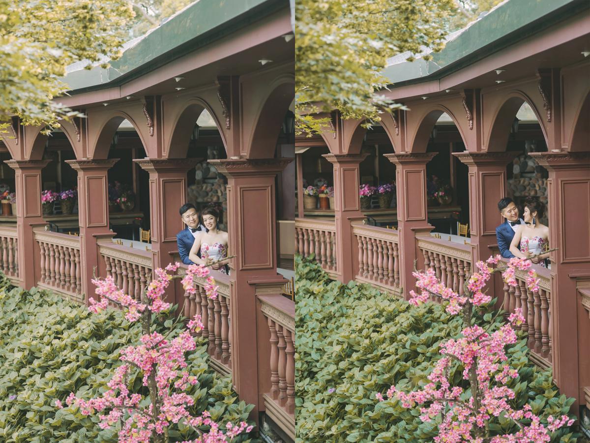 Color_152,婚攝本興院日式結婚式, 本興院日式結婚式婚禮攝影,本興院日式結婚式, BACON, 攝影服務說明, 婚禮紀錄, 婚攝, 婚禮攝影, 婚攝培根, 一巧攝影, 陽明山真愛基地