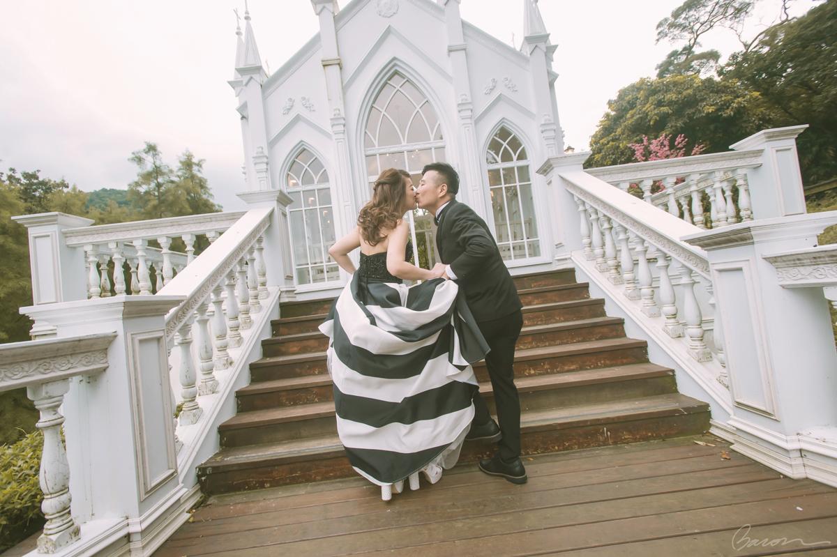 Color_160,婚攝本興院日式結婚式, 本興院日式結婚式婚禮攝影,本興院日式結婚式, BACON, 攝影服務說明, 婚禮紀錄, 婚攝, 婚禮攝影, 婚攝培根, 一巧攝影, 陽明山真愛基地