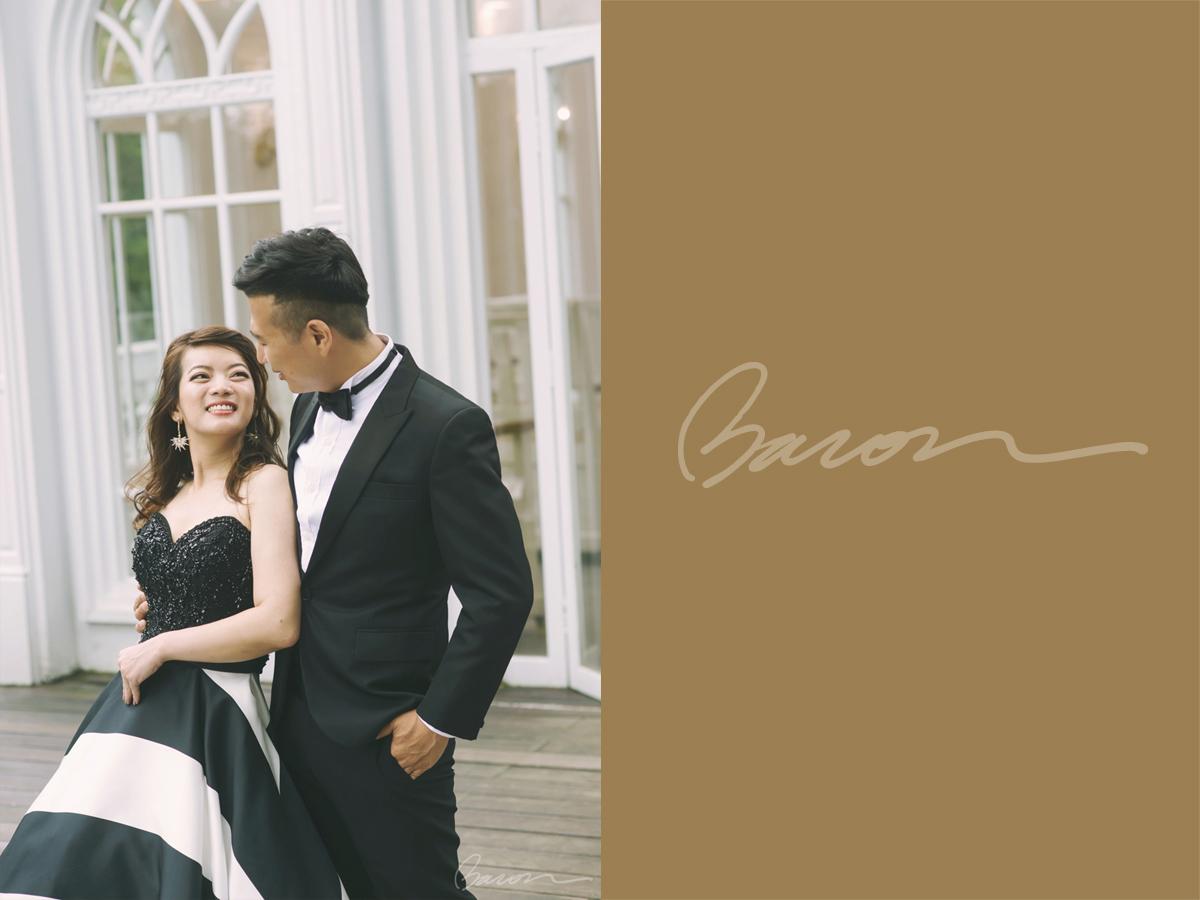 Color_162,婚攝本興院日式結婚式, 本興院日式結婚式婚禮攝影,本興院日式結婚式, BACON, 攝影服務說明, 婚禮紀錄, 婚攝, 婚禮攝影, 婚攝培根, 一巧攝影, 陽明山真愛基地