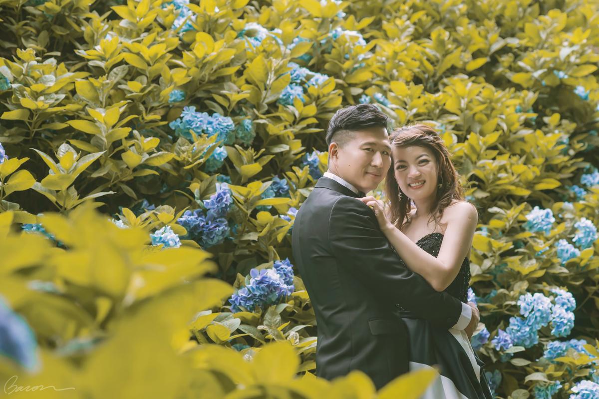 Color_163,婚攝本興院日式結婚式, 本興院日式結婚式婚禮攝影,本興院日式結婚式, BACON, 攝影服務說明, 婚禮紀錄, 婚攝, 婚禮攝影, 婚攝培根, 一巧攝影, 陽明山真愛基地