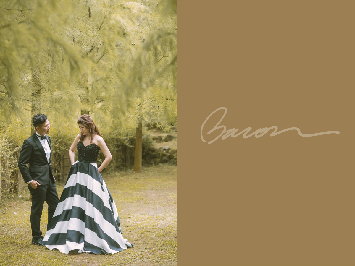 Color_164,婚攝本興院日式結婚式, 本興院日式結婚式婚禮攝影,本興院日式結婚式, BACON, 攝影服務說明, 婚禮紀錄, 婚攝, 婚禮攝影, 婚攝培根, 一巧攝影, 陽明山真愛基地