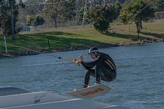 DSC_9291-Edit.jpg (Beckett_1066) Tags: penrith cablesking water