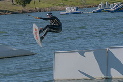 DSC_9311-Edit.jpg (Beckett_1066) Tags: penrith cablesking water