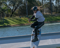 DSC_9359-Edit.jpg (Beckett_1066) Tags: penrith cablesking water
