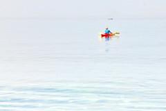 I'm leaving (Micheo) Tags: spain agua soledad loneliness solitario leaving adiós bye mediterraneansea