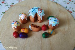 2-IMG_20190705_171655 (MarKifay) Tags: food polymer clay doll 16 puppet miniature house dolls
