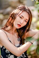 _DSC5124_副本 (PAN CHU) Tags: a7m3 sony photographer sigma 85mm f14 taiwan summer 日系