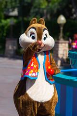 Mickey's Soundsational Parade (jodykatin) Tags: mickeyssoundsationalparade disneyland 2019 soundsational dale