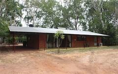 525 Whitewood road, Howard Springs NT