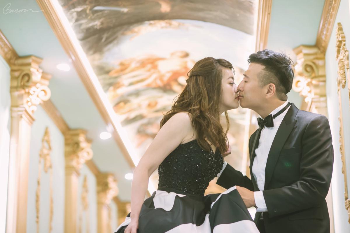 Color_181,婚攝本興院日式結婚式, 本興院日式結婚式婚禮攝影,本興院日式結婚式, BACON, 攝影服務說明, 婚禮紀錄, 婚攝, 婚禮攝影, 婚攝培根, 一巧攝影, 陽明山真愛基地