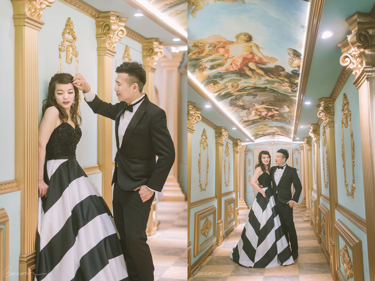 Color_178,婚攝本興院日式結婚式, 本興院日式結婚式婚禮攝影,本興院日式結婚式, BACON, 攝影服務說明, 婚禮紀錄, 婚攝, 婚禮攝影, 婚攝培根, 一巧攝影, 陽明山真愛基地
