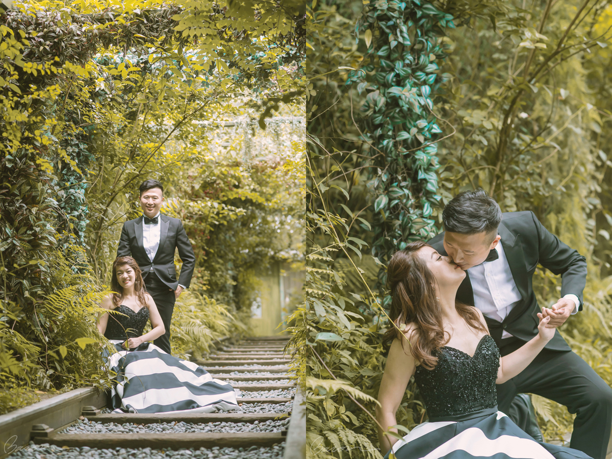 Color_175,婚攝本興院日式結婚式, 本興院日式結婚式婚禮攝影,本興院日式結婚式, BACON, 攝影服務說明, 婚禮紀錄, 婚攝, 婚禮攝影, 婚攝培根, 一巧攝影, 陽明山真愛基地
