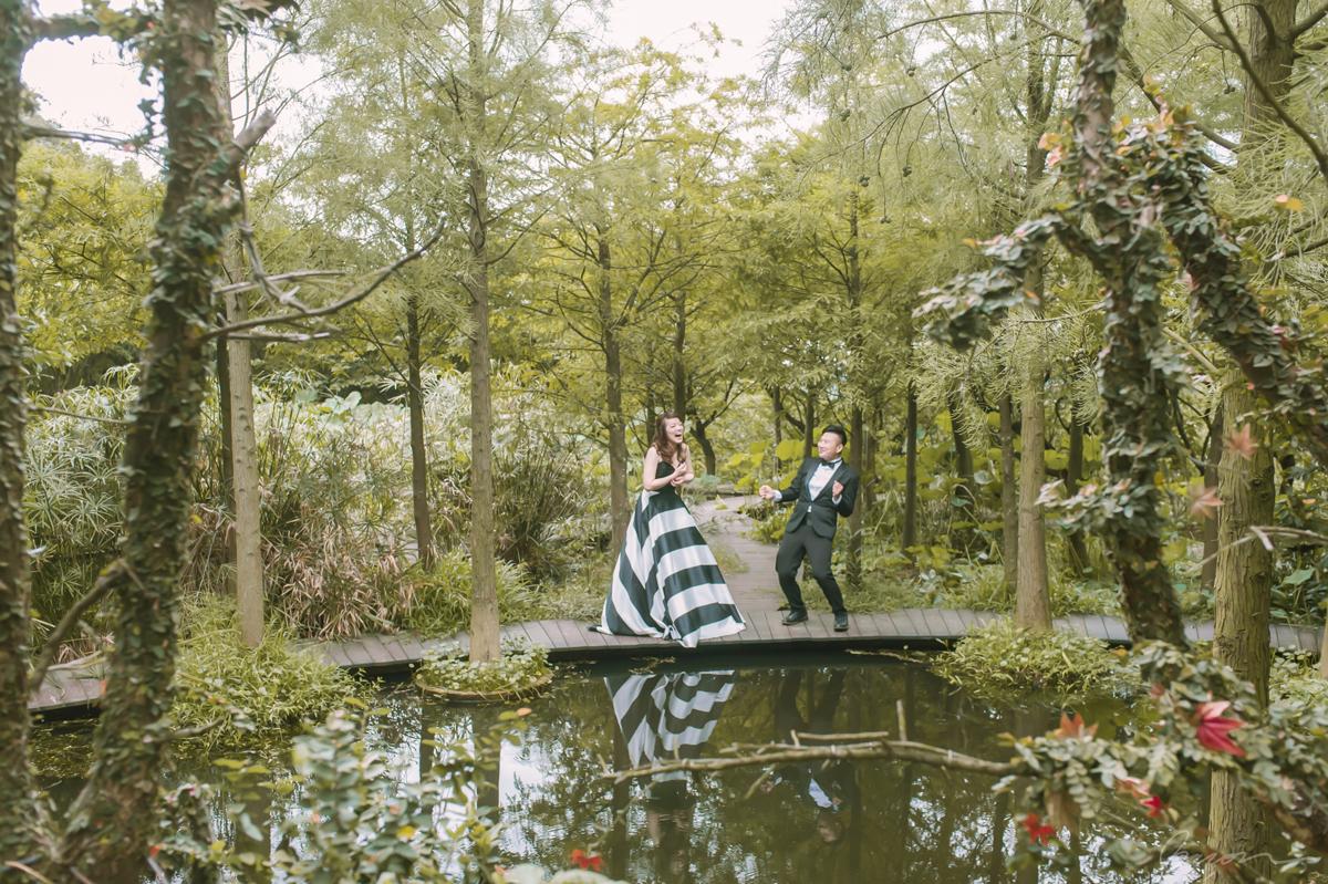 Color_170,婚攝本興院日式結婚式, 本興院日式結婚式婚禮攝影,本興院日式結婚式, BACON, 攝影服務說明, 婚禮紀錄, 婚攝, 婚禮攝影, 婚攝培根, 一巧攝影, 陽明山真愛基地