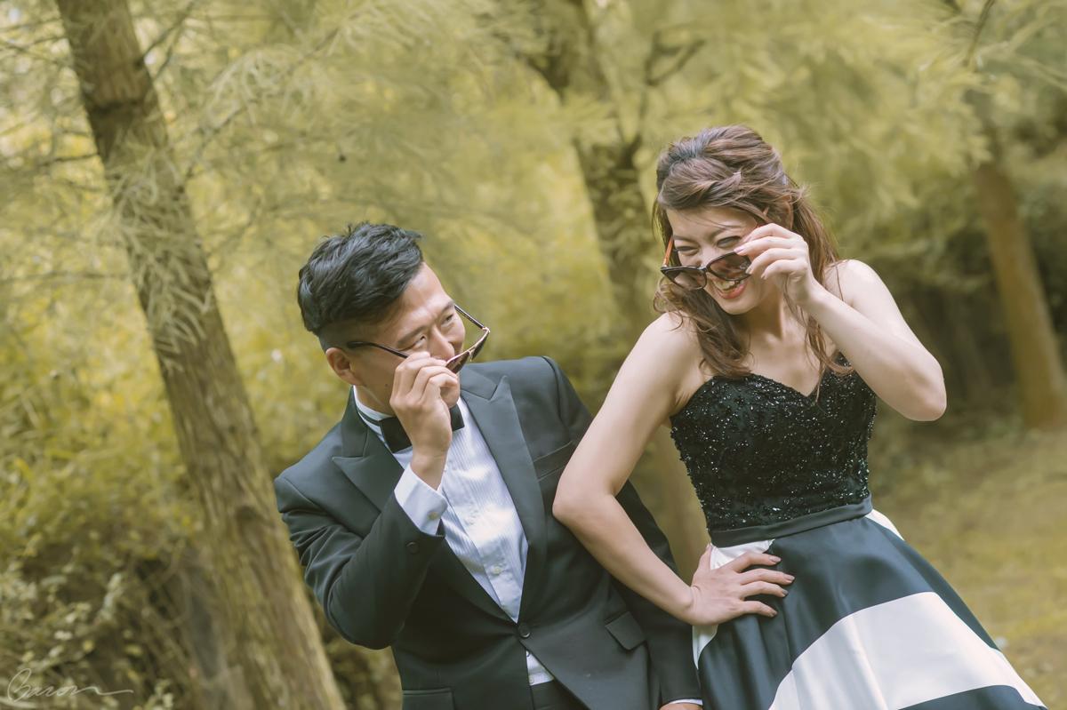 Color_168,婚攝本興院日式結婚式, 本興院日式結婚式婚禮攝影,本興院日式結婚式, BACON, 攝影服務說明, 婚禮紀錄, 婚攝, 婚禮攝影, 婚攝培根, 一巧攝影, 陽明山真愛基地