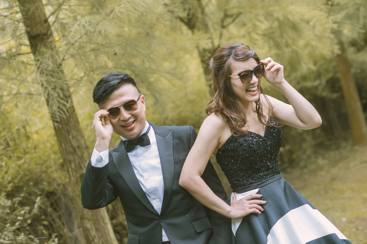 Color_167,婚攝本興院日式結婚式, 本興院日式結婚式婚禮攝影,本興院日式結婚式, BACON, 攝影服務說明, 婚禮紀錄, 婚攝, 婚禮攝影, 婚攝培根, 一巧攝影, 陽明山真愛基地