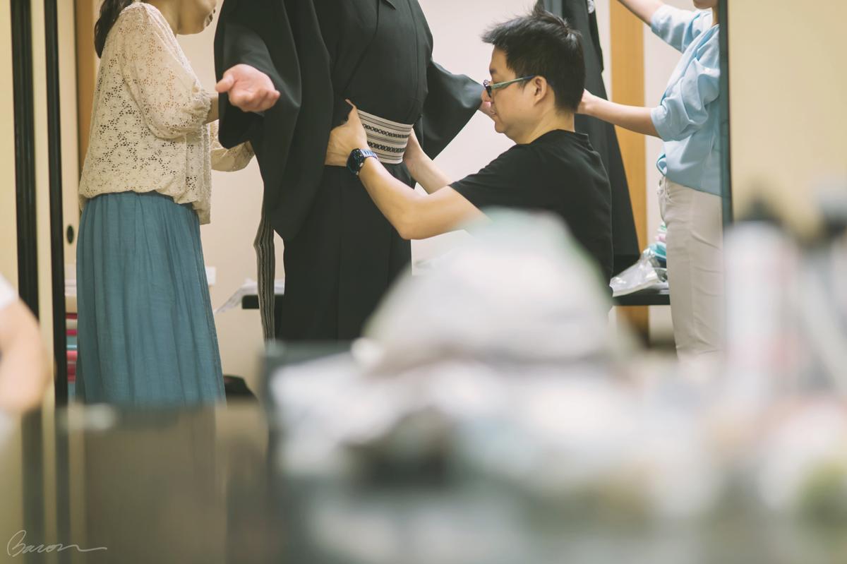 Color_001,婚攝本興院日式結婚式, 日蓮正宗本興院日式結婚式婚禮攝影,本興院日式結婚式, BACON, 攝影服務說明, 婚禮紀錄, 婚攝, 婚禮攝影, 婚攝培根, 一巧攝影