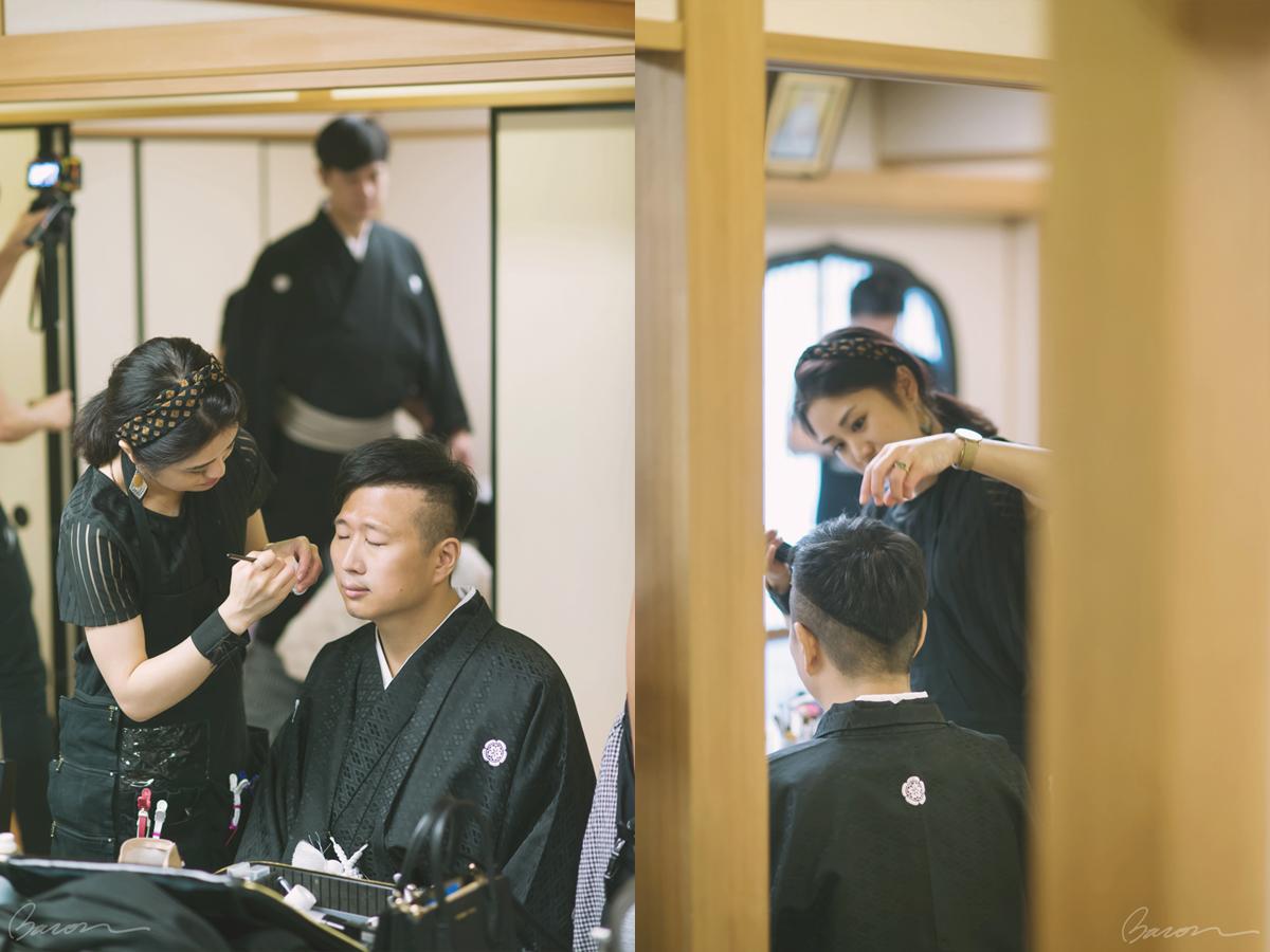 Color_002,婚攝本興院日式結婚式, 本興院日式結婚式婚禮攝影,本興院日式結婚式, BACON, 攝影服務說明, 婚禮紀錄, 婚攝, 婚禮攝影, 婚攝培根, 一巧攝影