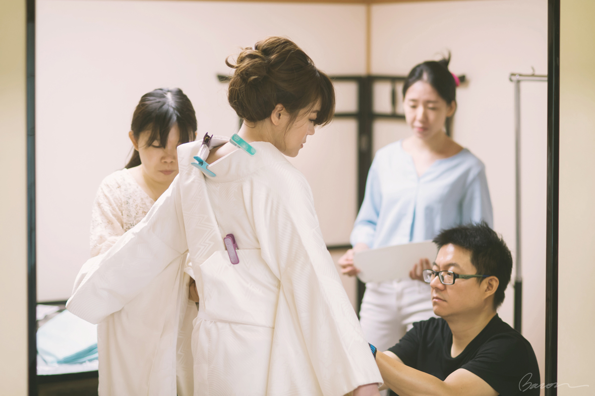 Color_011,婚攝本興院日式結婚式, 本興院日式結婚式婚禮攝影,本興院日式結婚式, BACON, 攝影服務說明, 婚禮紀錄, 婚攝, 婚禮攝影, 婚攝培根, 一巧攝影