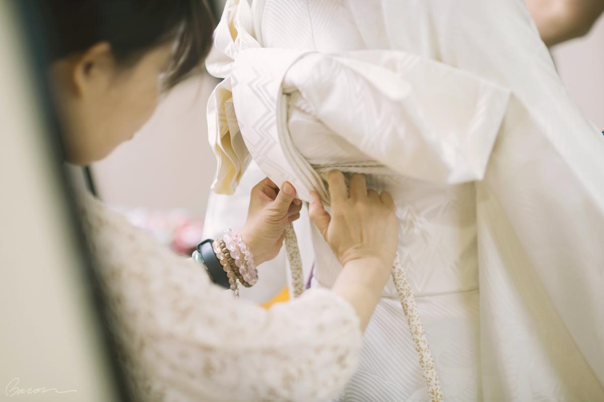 Color_014,婚攝本興院日式結婚式, 本興院日式結婚式婚禮攝影,本興院日式結婚式, BACON, 攝影服務說明, 婚禮紀錄, 婚攝, 婚禮攝影, 婚攝培根, 一巧攝影