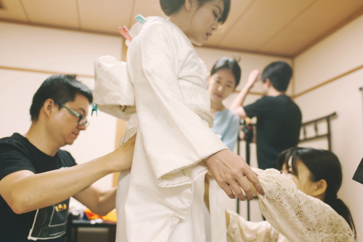 Color_017,婚攝本興院日式結婚式, 本興院日式結婚式婚禮攝影,本興院日式結婚式, BACON, 攝影服務說明, 婚禮紀錄, 婚攝, 婚禮攝影, 婚攝培根, 一巧攝影