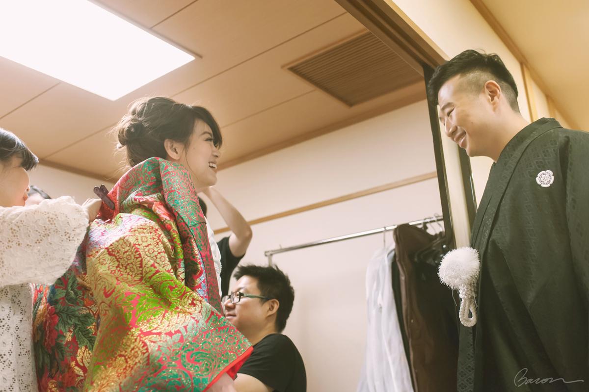Color_019,婚攝本興院日式結婚式, 本興院日式結婚式婚禮攝影,本興院日式結婚式, BACON, 攝影服務說明, 婚禮紀錄, 婚攝, 婚禮攝影, 婚攝培根, 一巧攝影