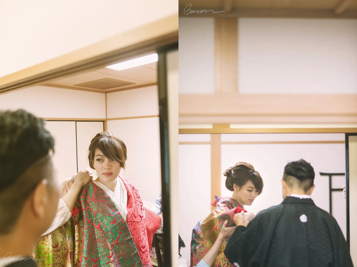 Color_020,婚攝本興院日式結婚式, 本興院日式結婚式婚禮攝影,本興院日式結婚式, BACON, 攝影服務說明, 婚禮紀錄, 婚攝, 婚禮攝影, 婚攝培根, 一巧攝影