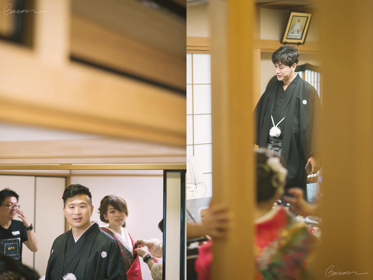 Color_026,婚攝本興院日式結婚式, 本興院日式結婚式婚禮攝影,本興院日式結婚式, BACON, 攝影服務說明, 婚禮紀錄, 婚攝, 婚禮攝影, 婚攝培根, 一巧攝影