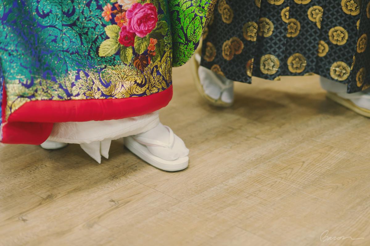 Color_040,婚攝本興院日式結婚式, 本興院日式結婚式婚禮攝影,本興院日式結婚式, BACON, 攝影服務說明, 婚禮紀錄, 婚攝, 婚禮攝影, 婚攝培根, 一巧攝影